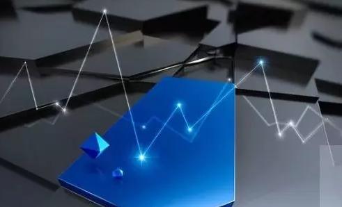 未来 IT 领域变革:边缘计算