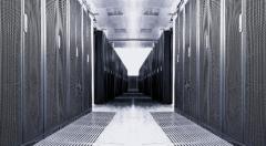 如何使用企业架构来管理数字化转型?你需要了解以下6点